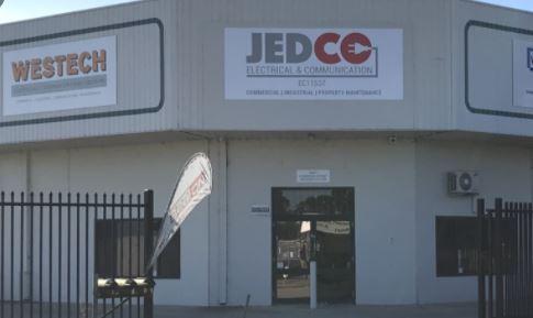 Consumers to pay power bills digitally after mGurush–JEDCO partnership