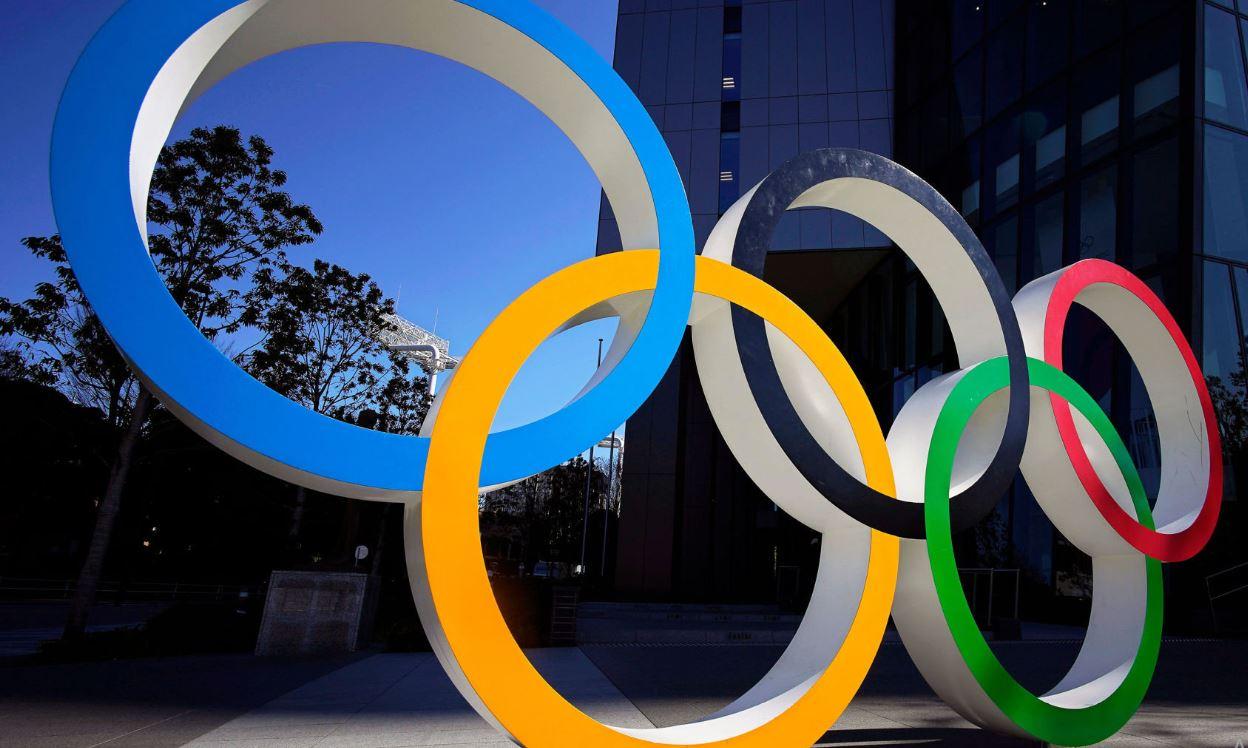 European ties threaten refugees' Olympic dream