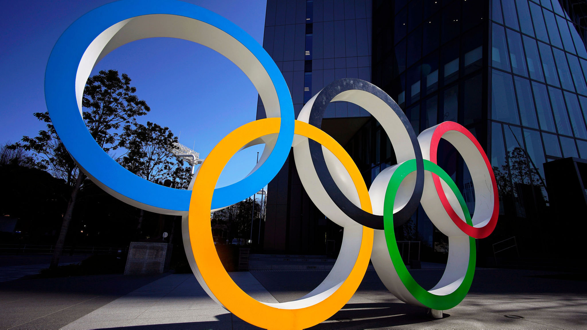South Sudan secures seat at continental Olympic body