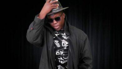 Hardlife Avenue rapper involved in road crash