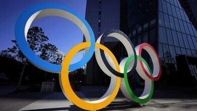 IGAD praises member states for excelling in Tokyo Olympics