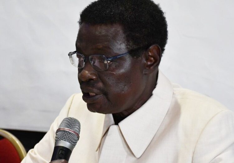 Auditor puts govt institutions on notice