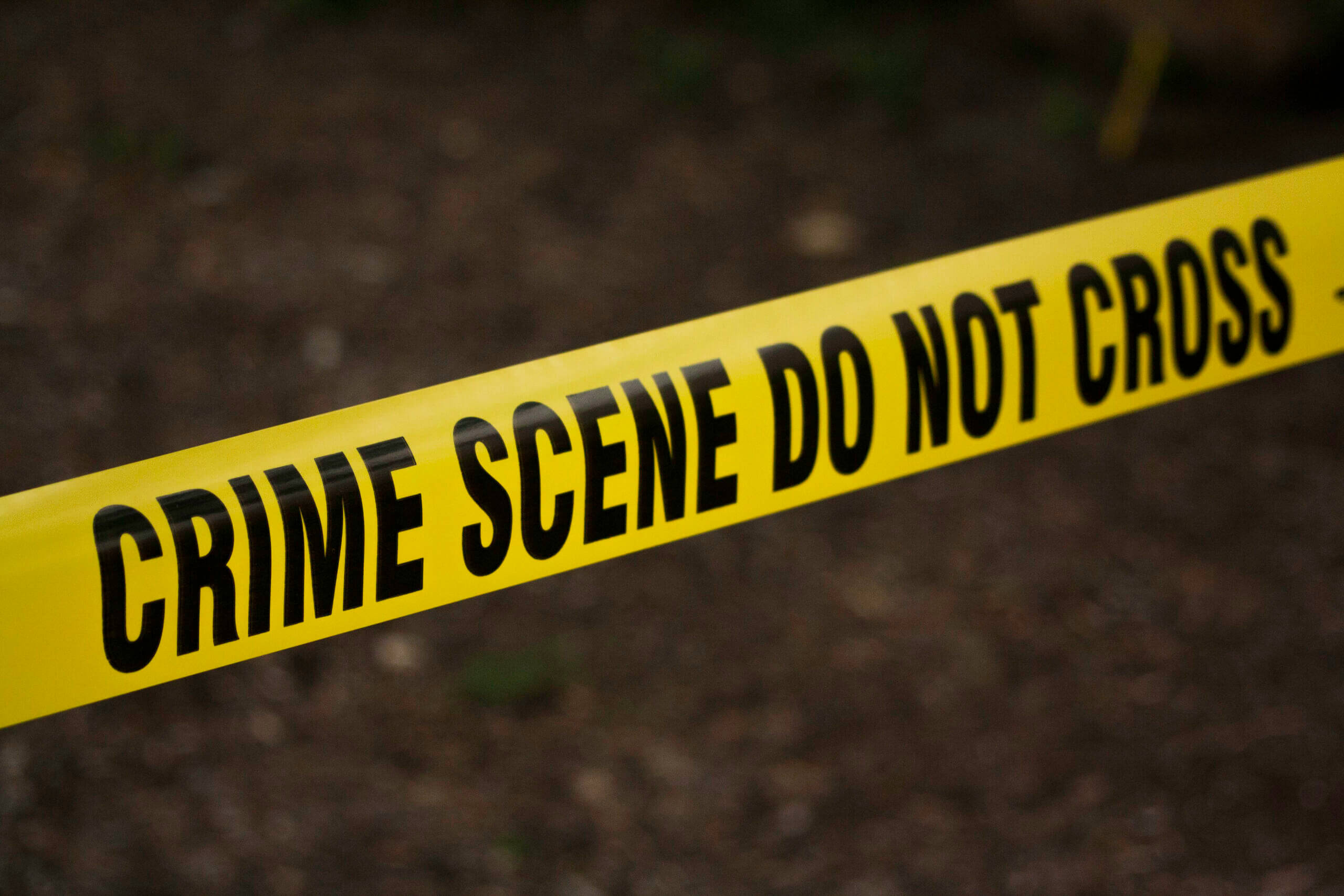 Army General murdered in Maridi County