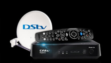 DSTV flags new football premiers as leagues roar to life