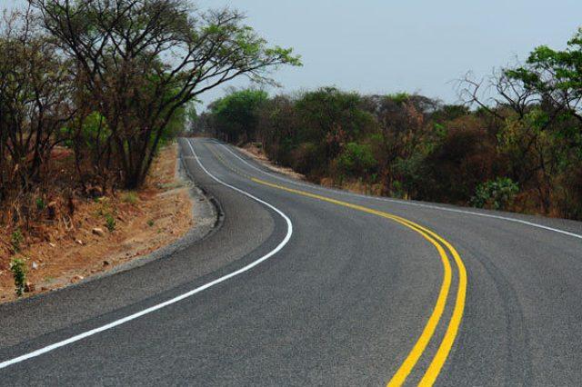 Fresh Juba-Nimule road ambush leaves three dead