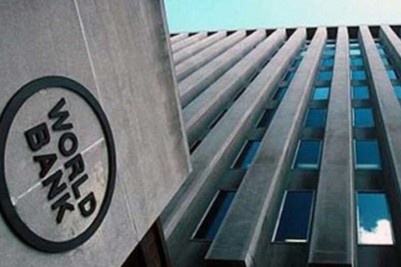 World Bank pledges $150 million windfall for agriculture