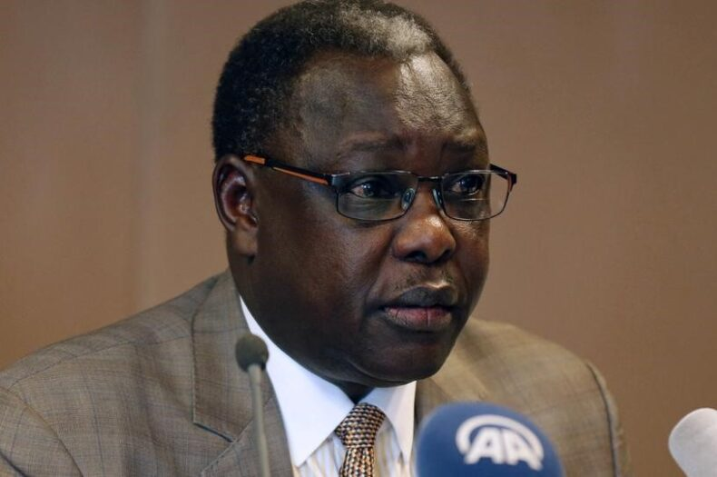Lomuro threatens 'watertight case' against US
