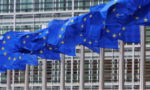 EU donates over $13 million in food aid to South Sudan