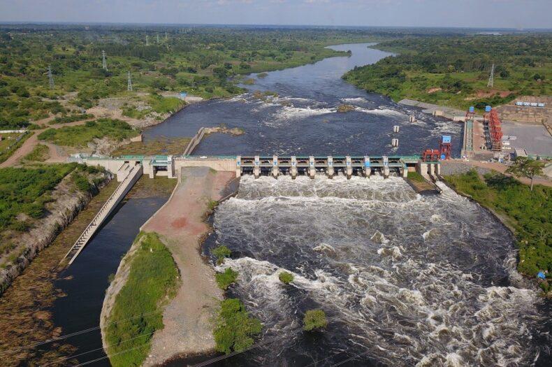 Uganda to export power to South Sudan
