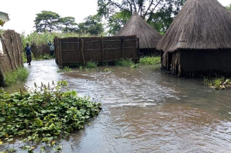 Cases of malaria, diarrhoea spike in Pibor