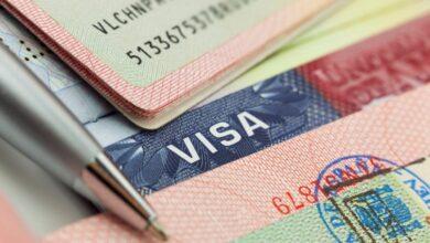 Govt warns 'fraudsters' charging Ugandans visa fees