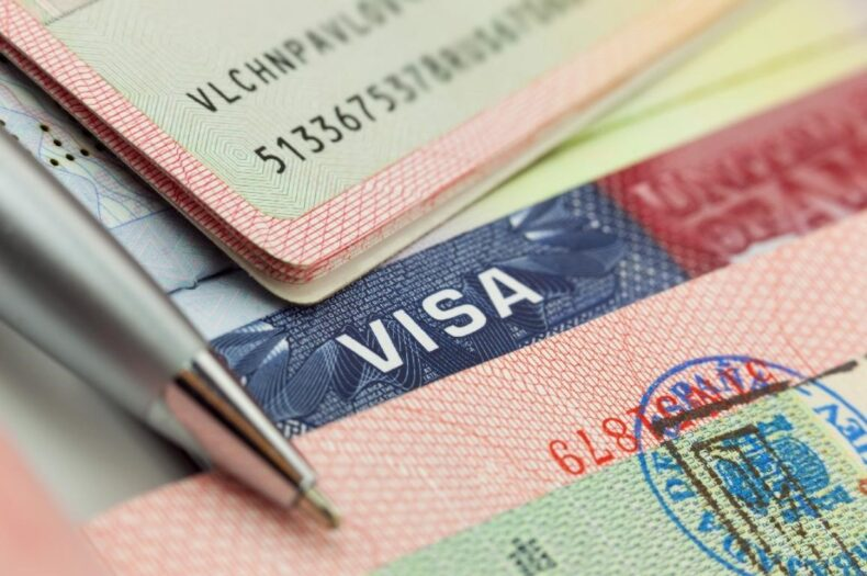 South Sudan, Uganda initiate visa waiver plan