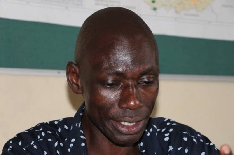 Activist urges SPLM/A-IO factions to engage in dialogue