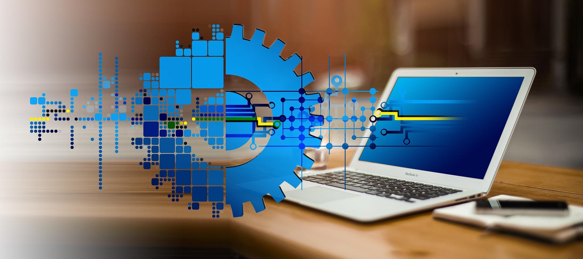 Juba City Council on digital transformation drive