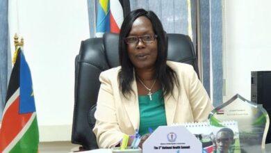 Acuei suspends undersecretary after controversial restructuring