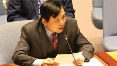 UN Security Council urges South Sudan to protect children