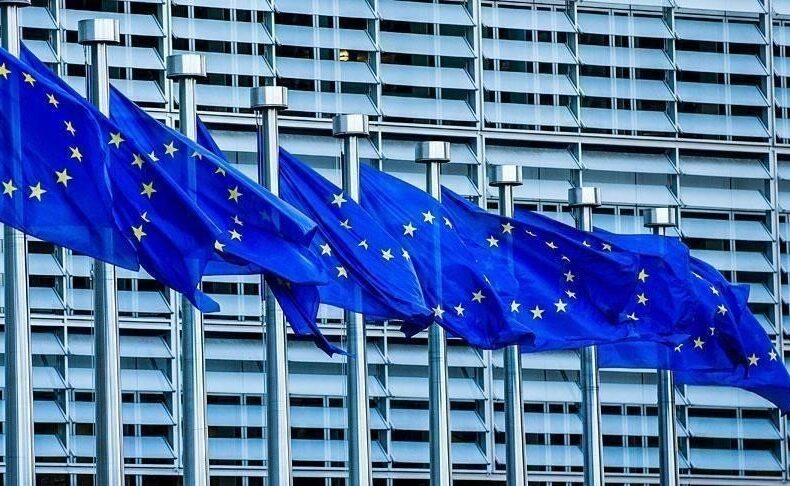 EU injects $41m for feeder roads