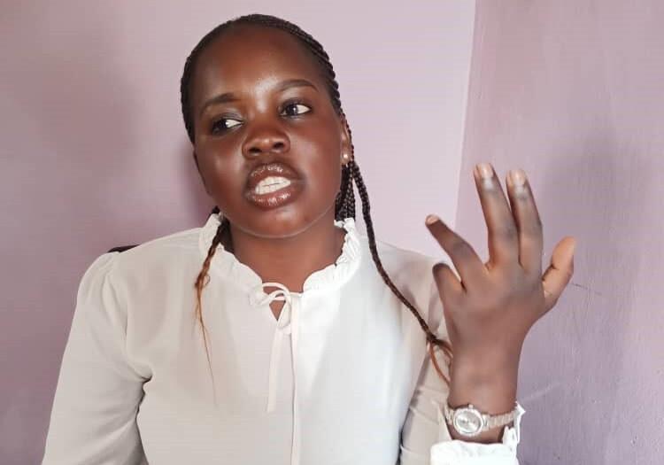 Lack of menstrual kits affect girlchild education- NGO