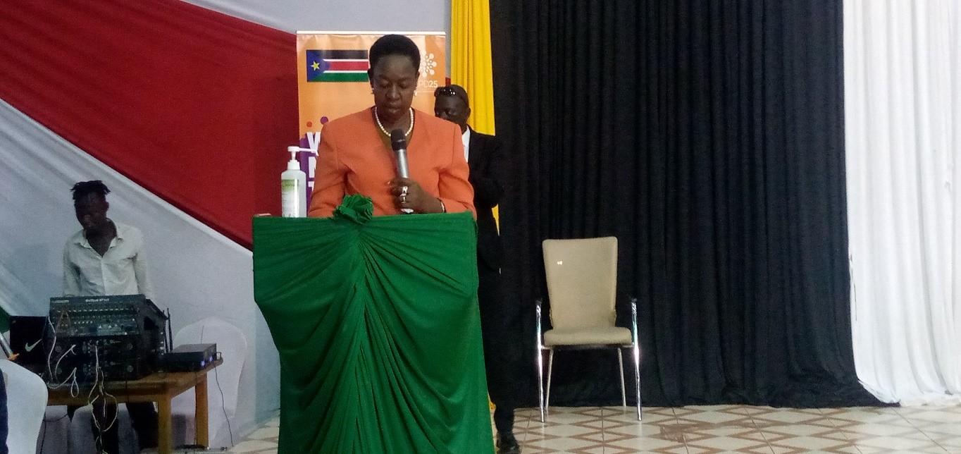 MPs commence training on population, development strategies