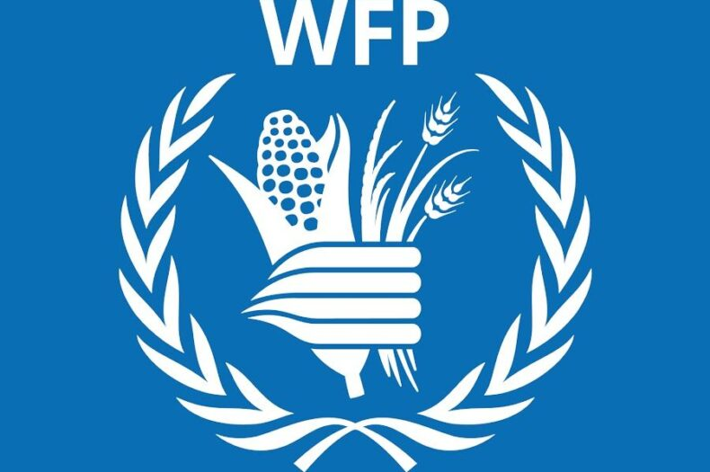 WFP in South Sudan helps government enforce transparency and accountability with fuel imports