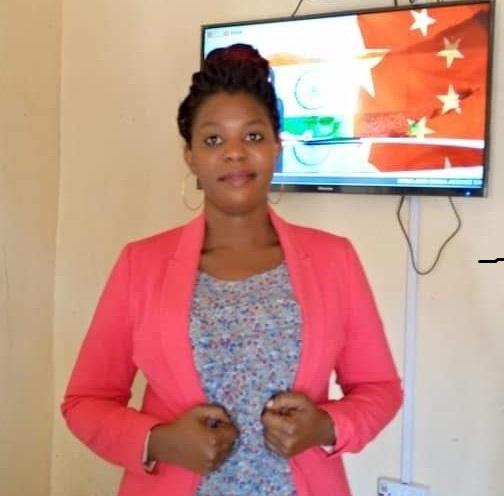 Journalist decries lack of access to information