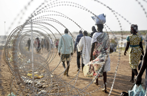 Recent coup in Sudan delays border re-opening- Official